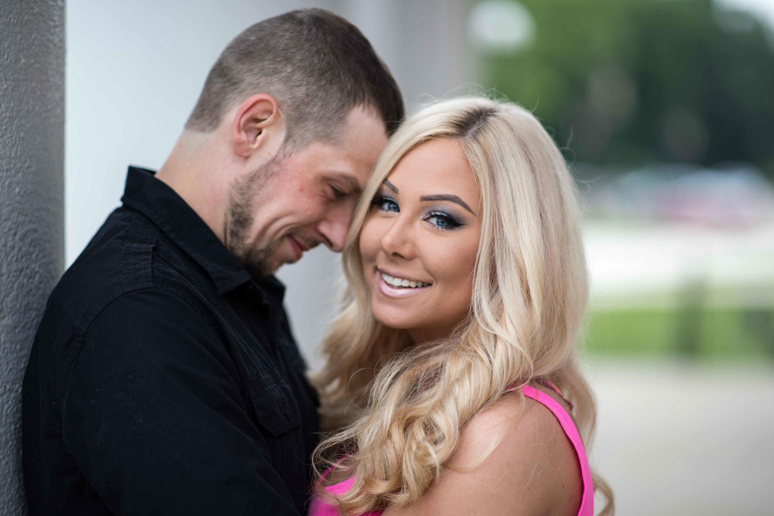 CDP Getting Married.jpg
