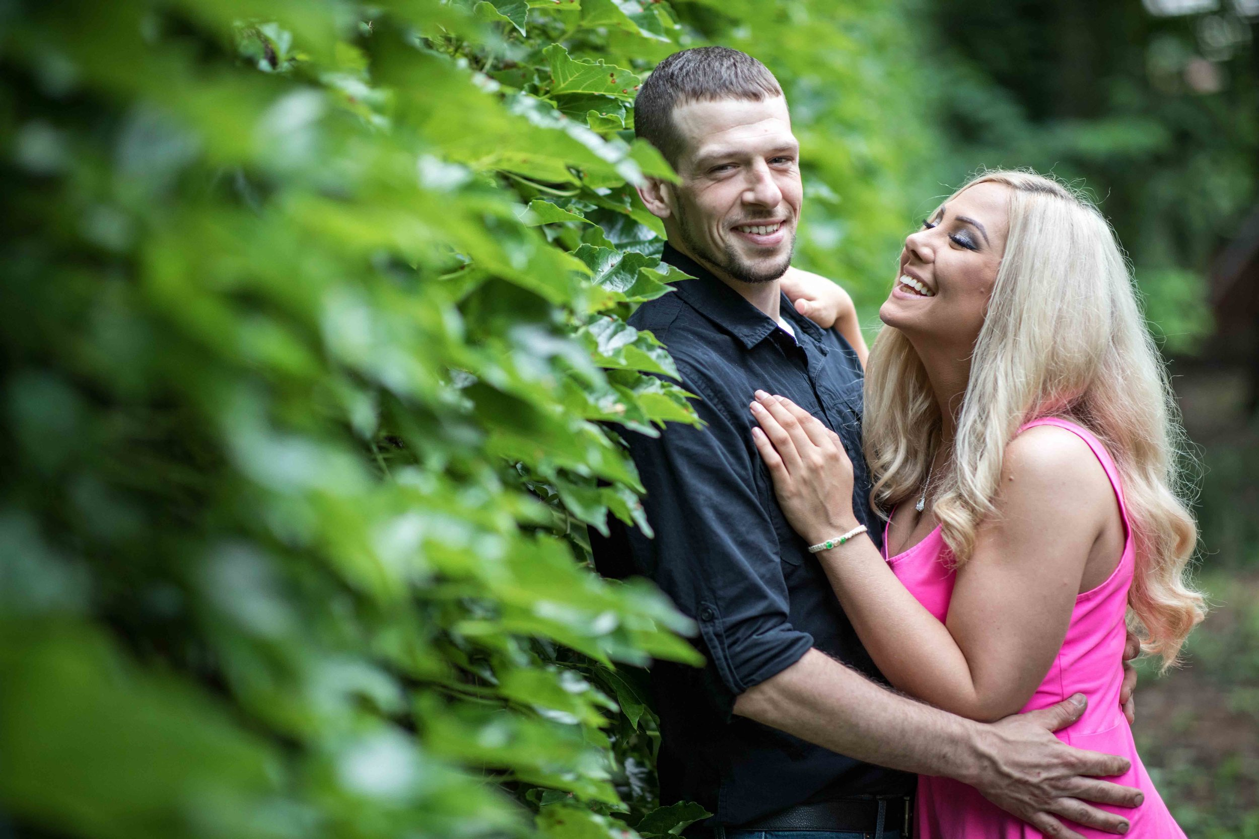 CDP Laughing in the Vines and ivy WMU.jpg
