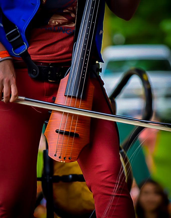 CDP Katie Larson The Accidentals Electric Cello-3.jpg