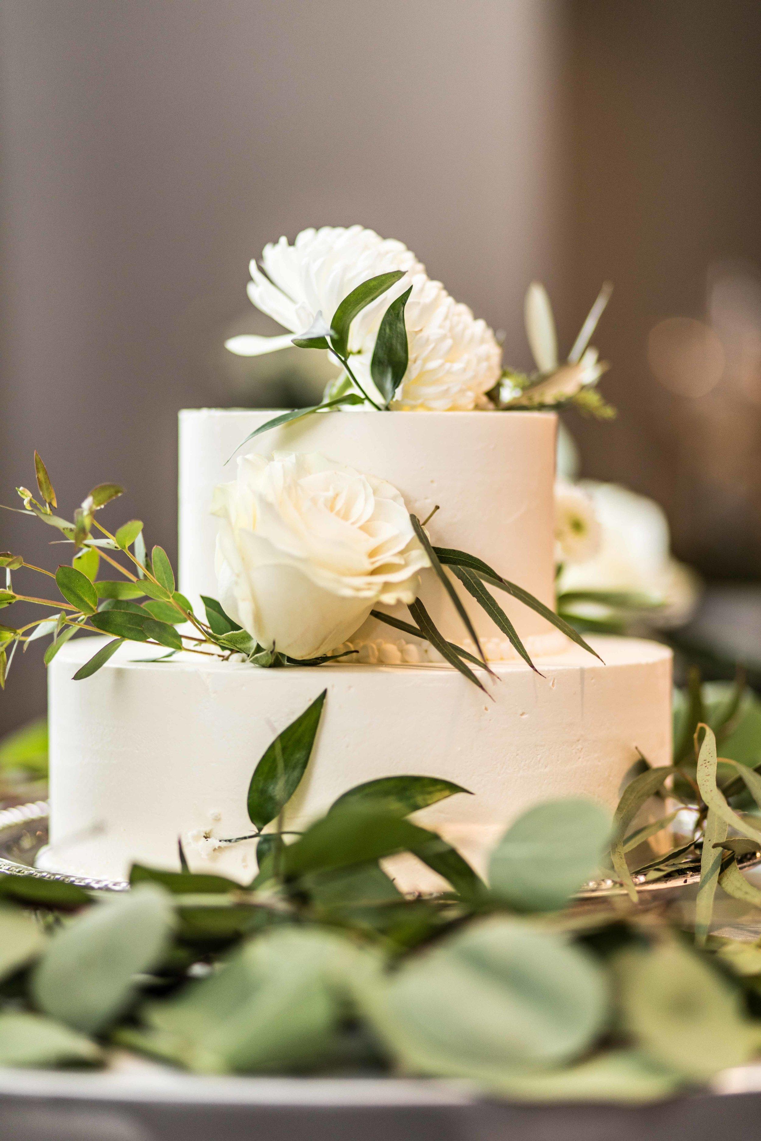 CDP Wedding Cake.jpg