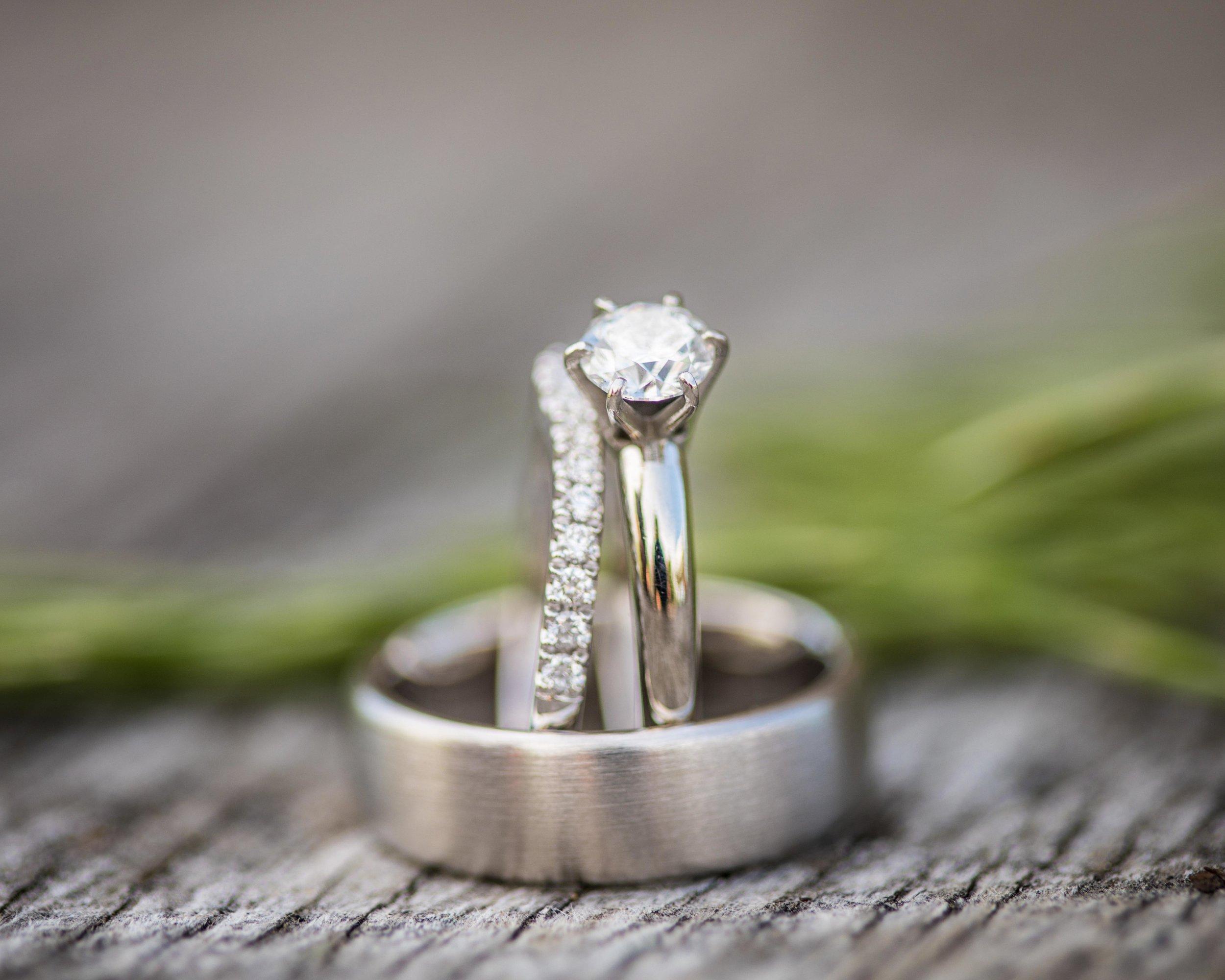 CDP Diamond Ring Wedding Band.jpg
