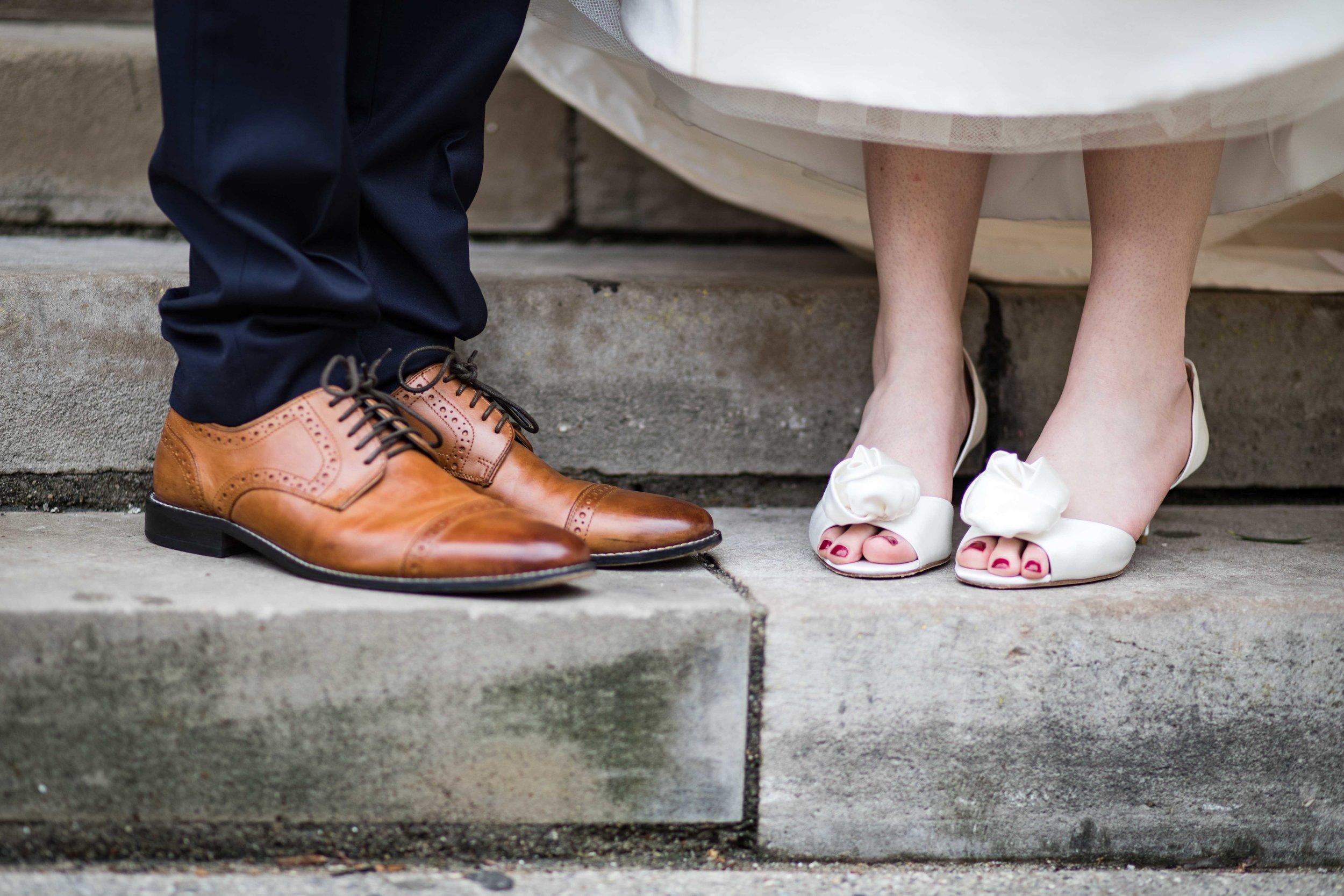 CDP Bride Groom Shoes.jpg