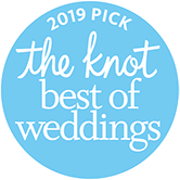 The Knot BOW2019.png