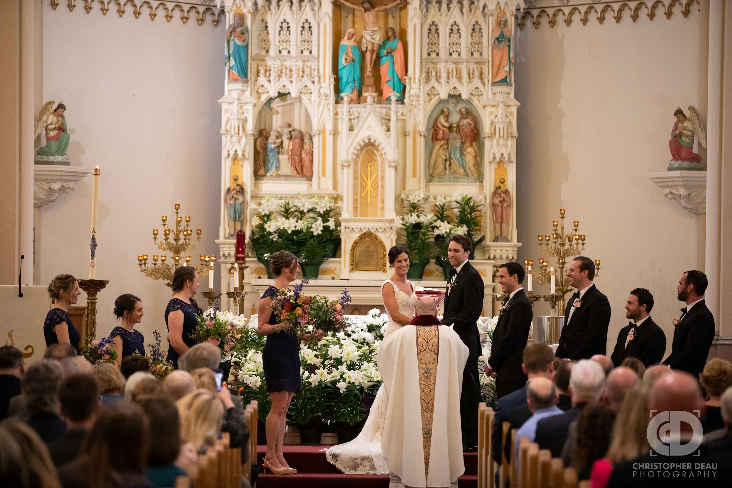 church ceremony 2.jpg
