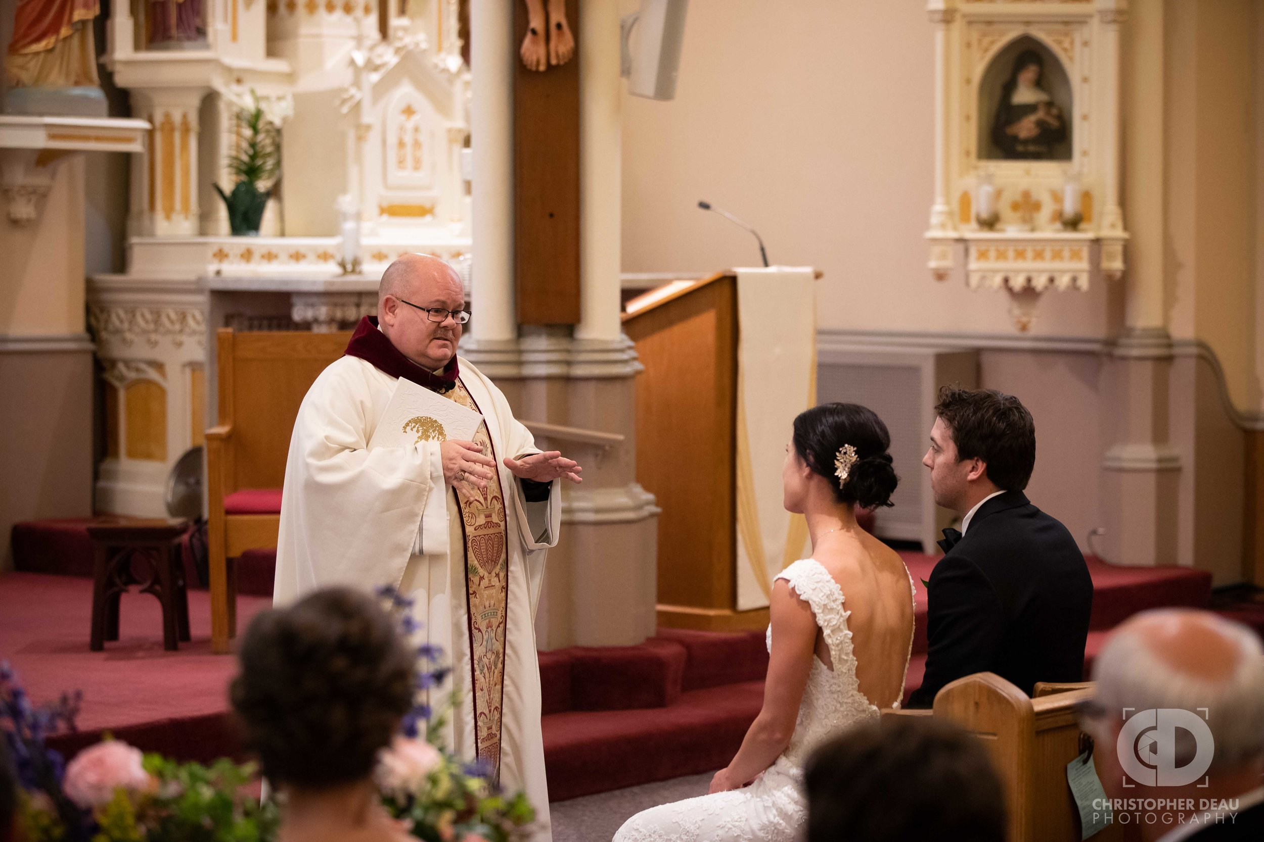 Church wedding ceremony.jpg