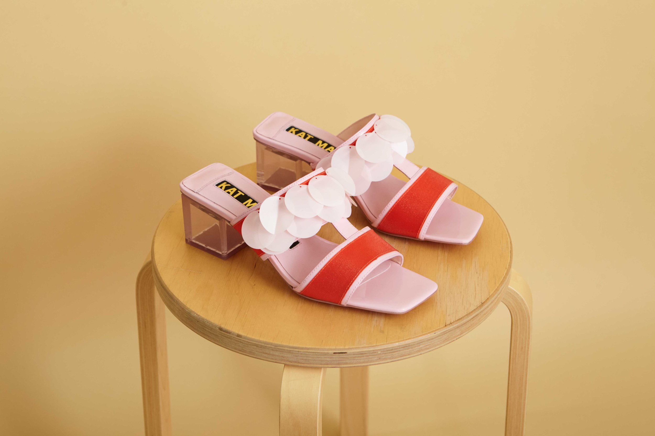 8.shoes_018.jpg