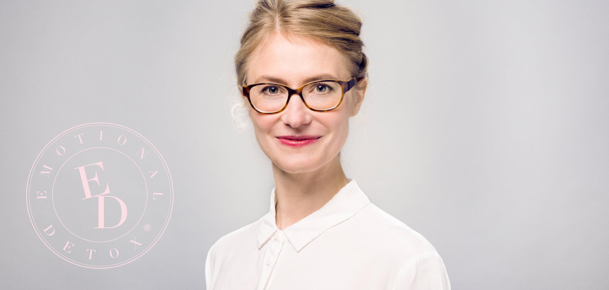 Laura Ritthaler