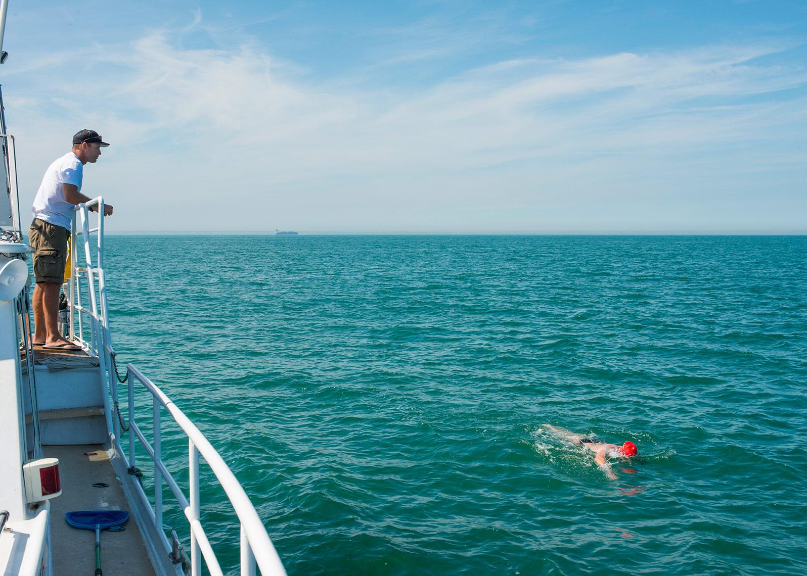 Don-RIddington-tides.jpg