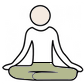 imparted cross legged icon.png
