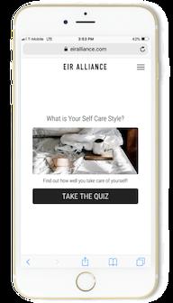 EIR ALLIANCE-2.png