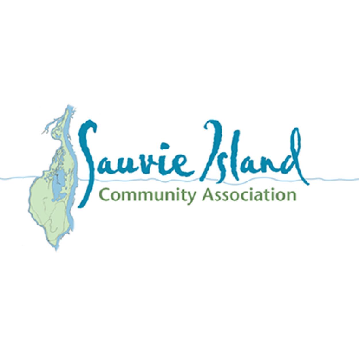 SAUVIE ISLAND-LOCAL FARMS