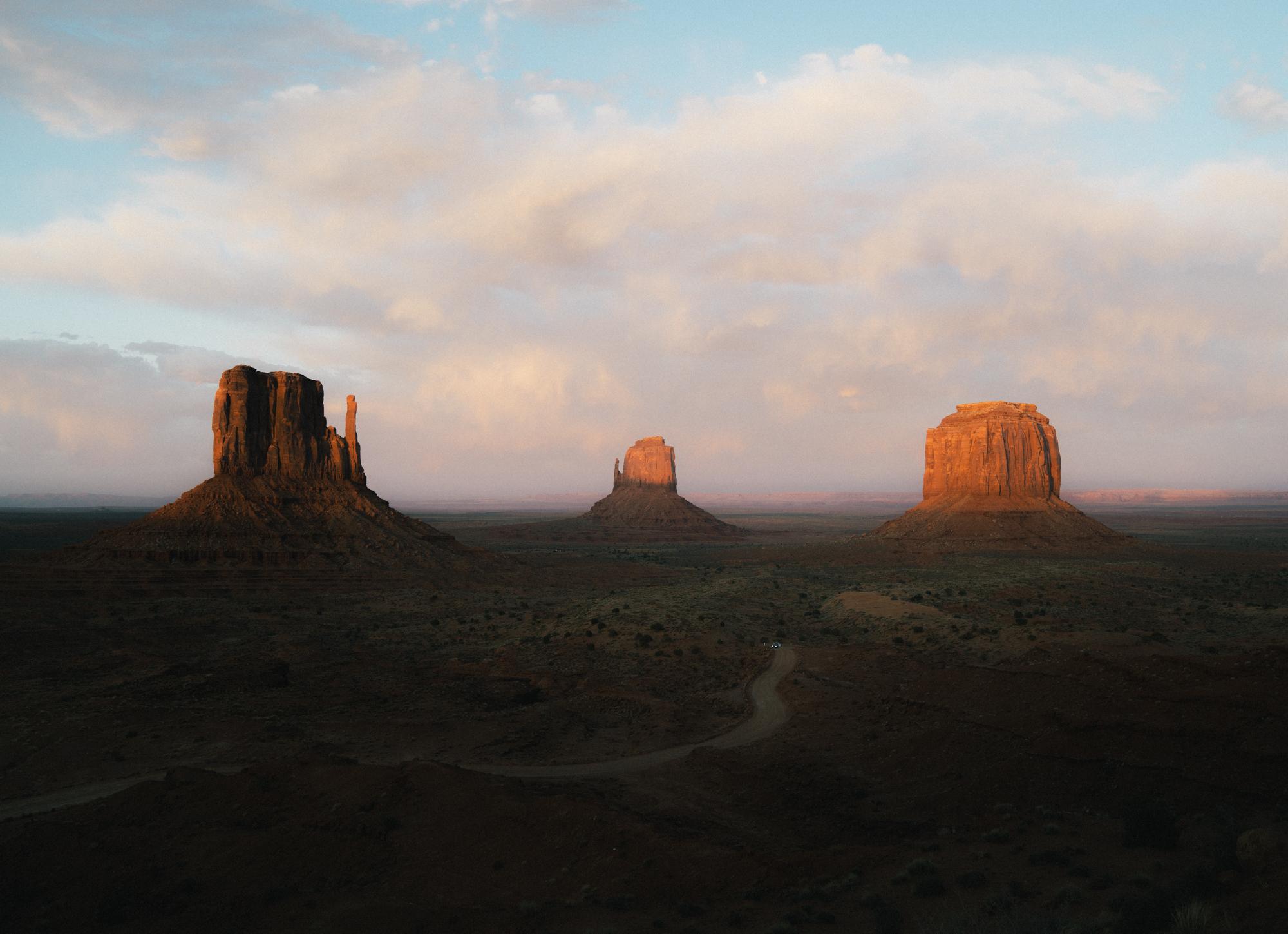 Monument 41.jpg