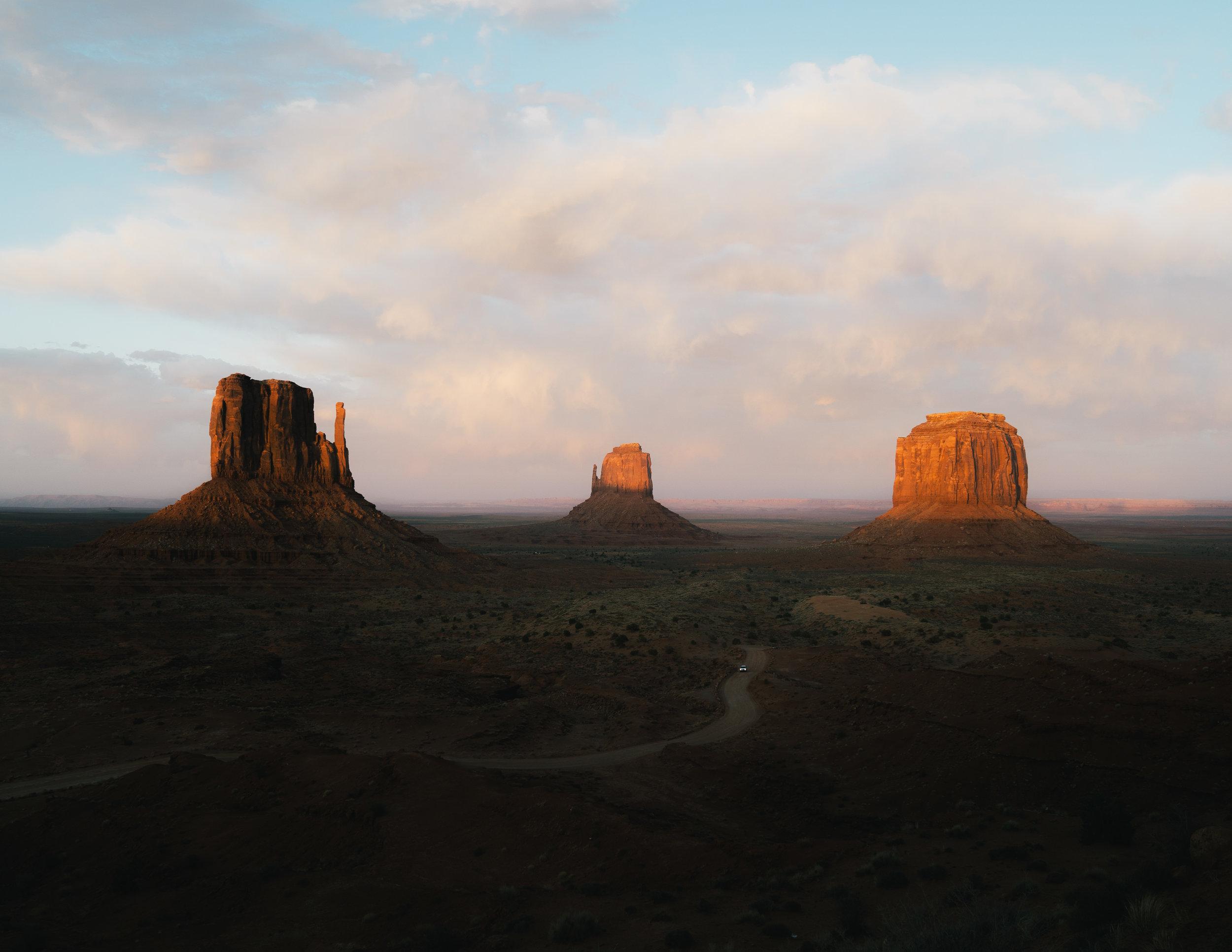 Utah (6 of 8).jpg