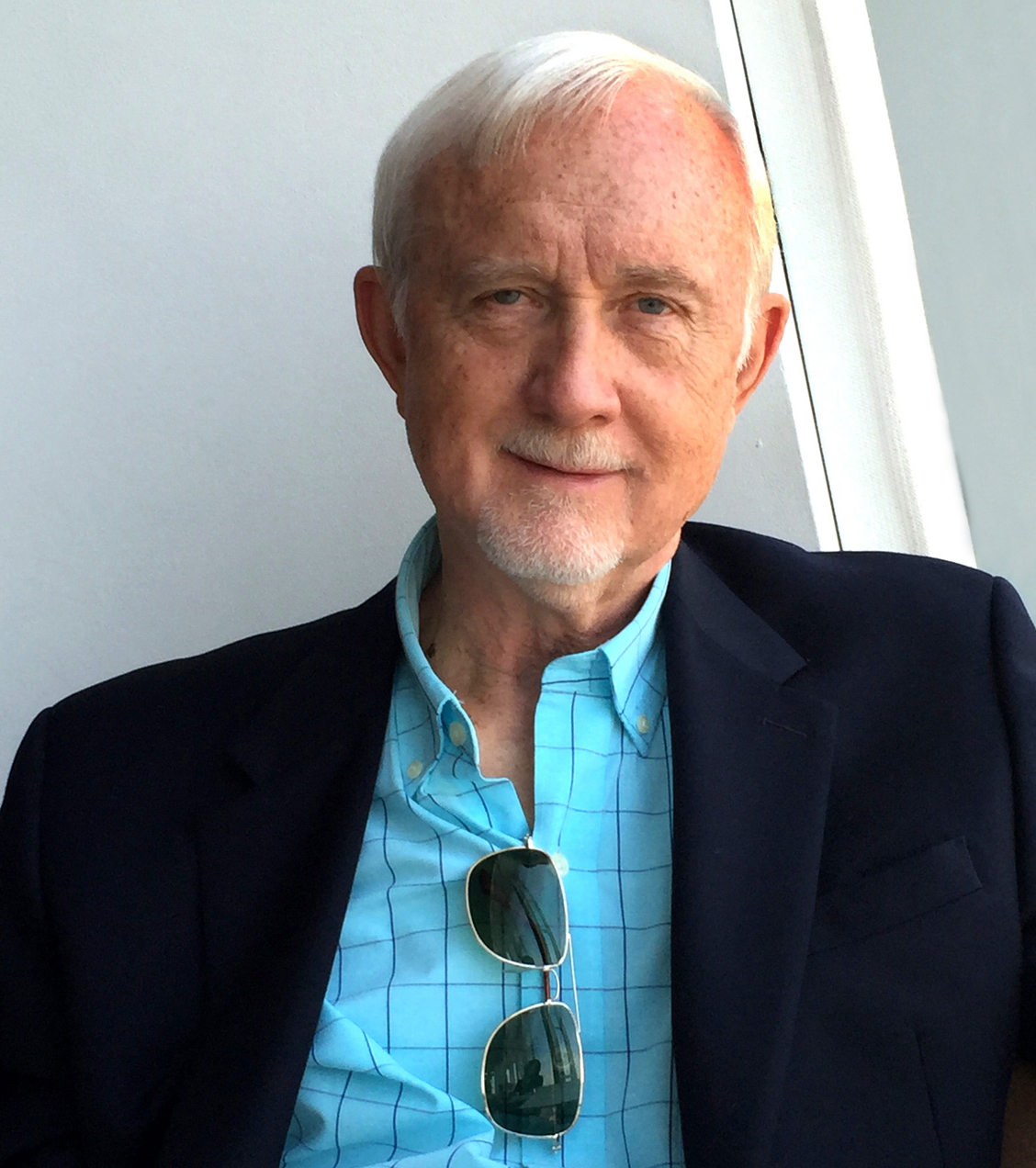 John Janka