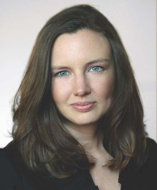 Christina Fleming