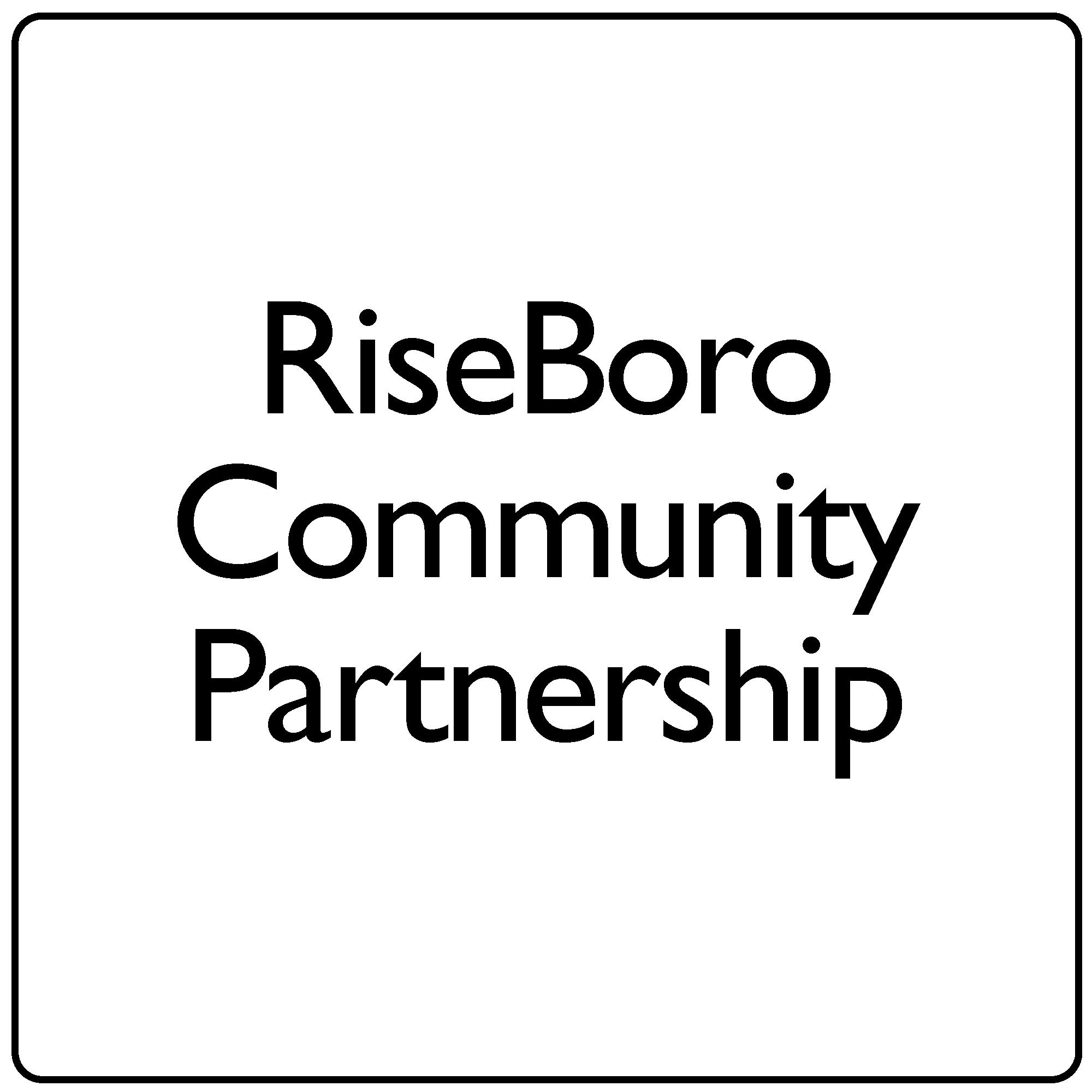 riseboro_RiseBoro.jpg