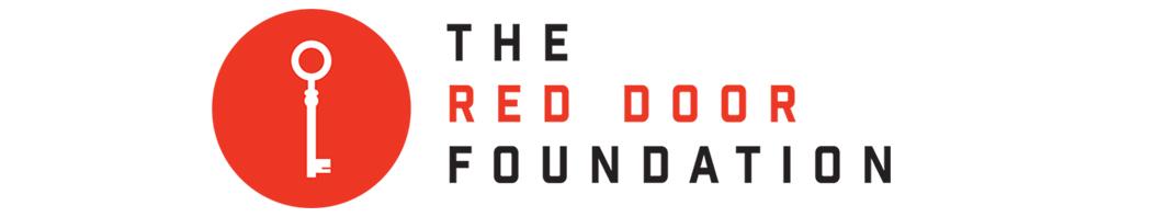 Alternate-TRDF-Logo-01.png