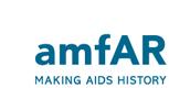 amfAR logo.jpg