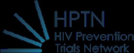 HPTN Logo.png
