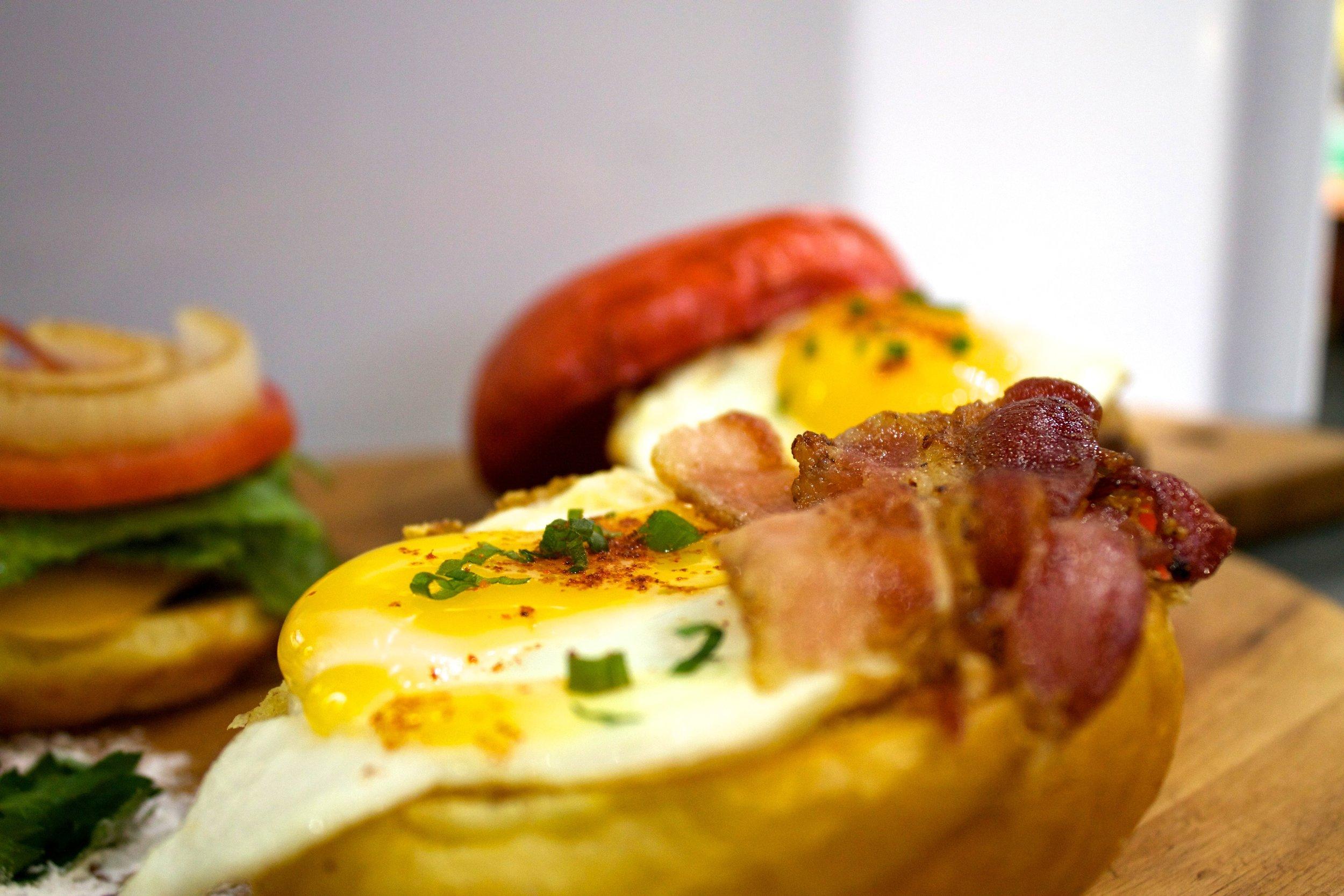 Breakfast-Piece-of-Velvet .jpeg