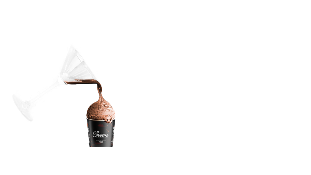 Droopy-Loopy-Chocolate-Martini.jpg
