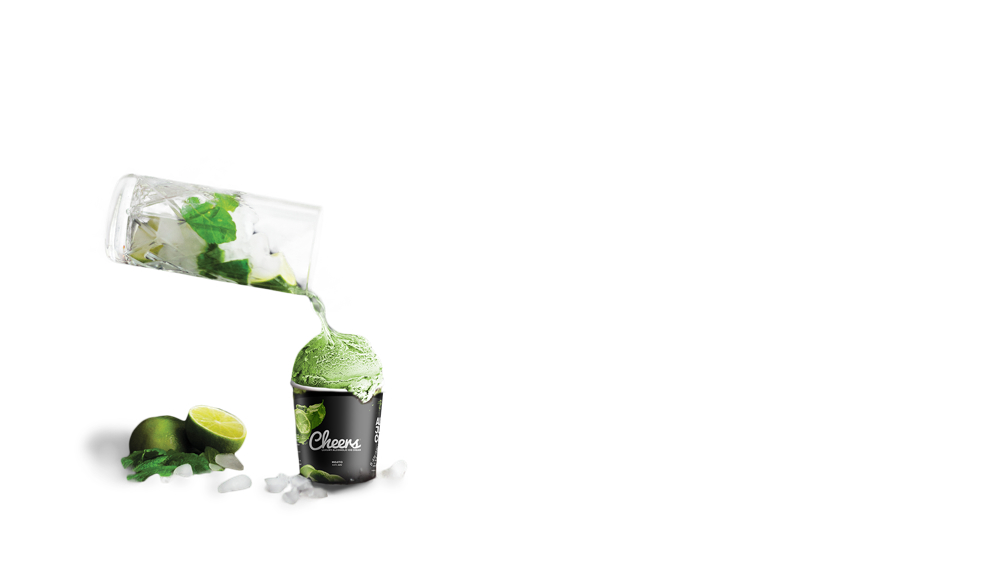 Droopy-Loopy-Mojito-Ice-Cream.jpg