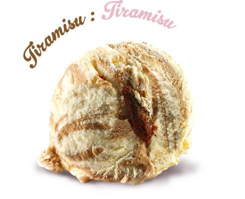 Piece-of-Velvet-Tiramisu-Icecream-png.png