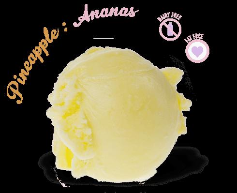 Piece-of-Velvet-Pineapple-Ice-Cream.png