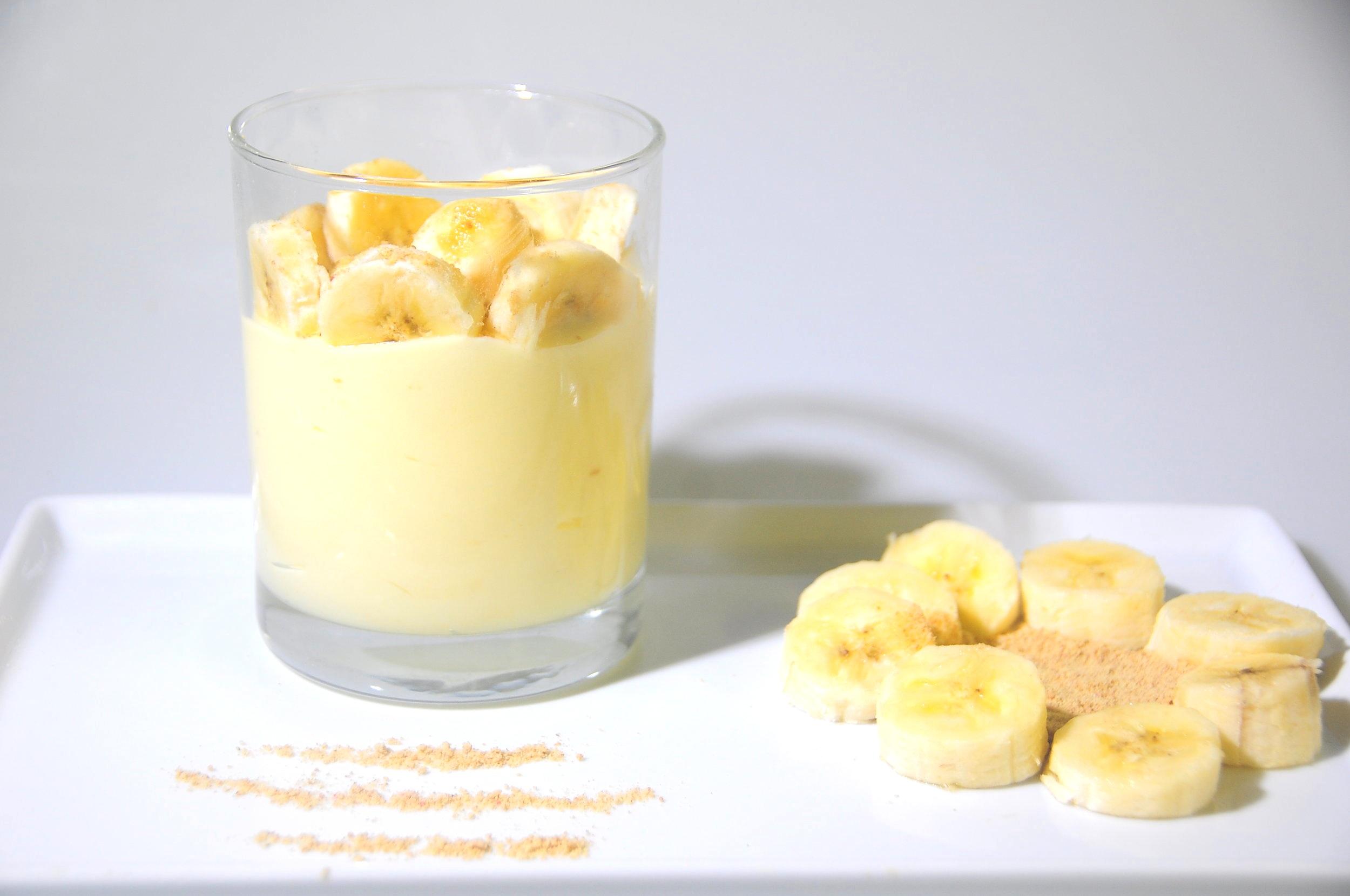 piece-of-velvet-banana-pudding