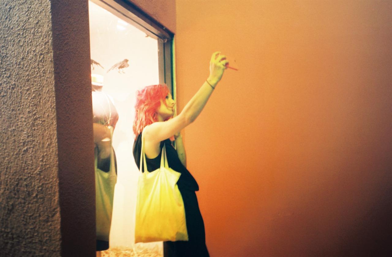 kelseyreckling :      ADI RAJKOVIC  Los Angeles