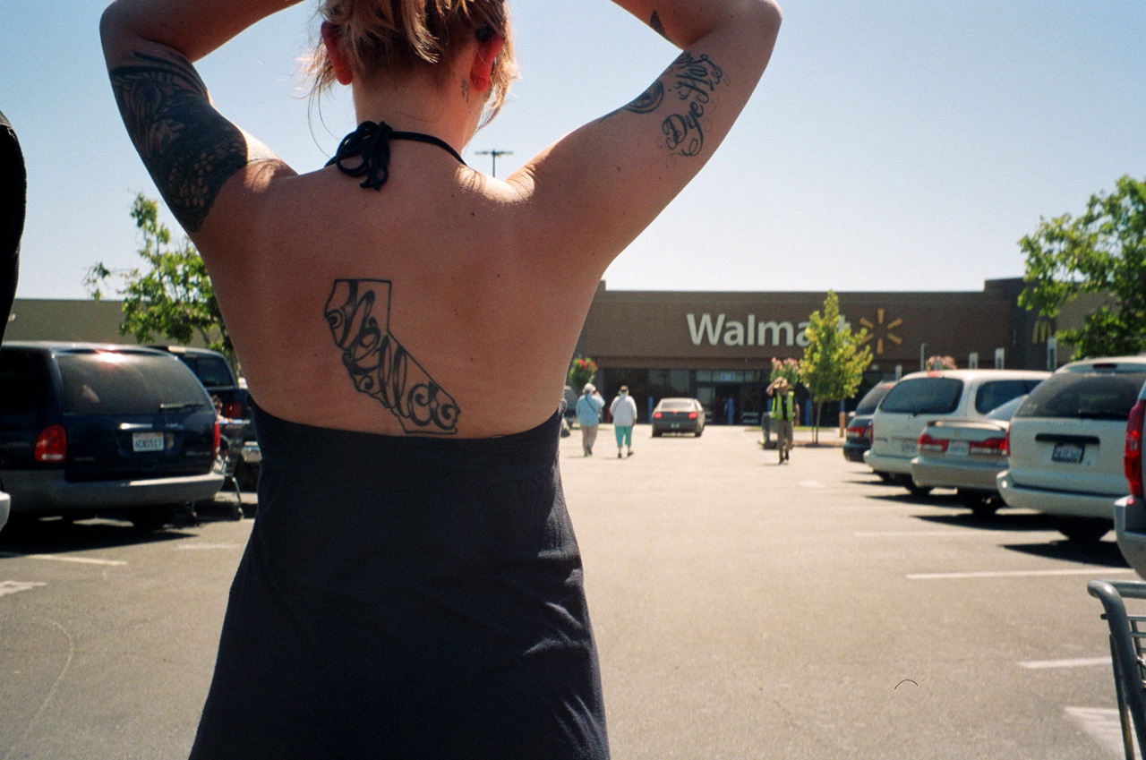 kebleier :     hella in the wal mart parking lot on the 4th of july