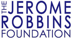 Jerome Rbbins Foundations.png