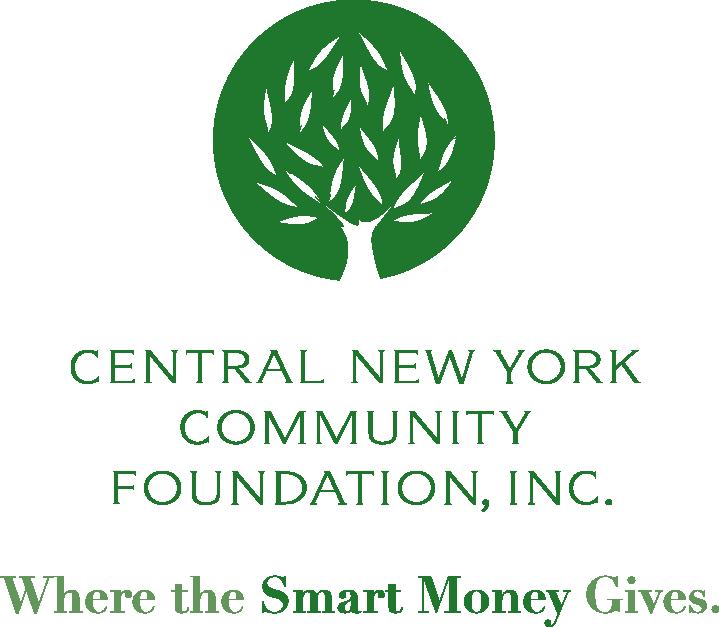 Central NY Com Foundation.png