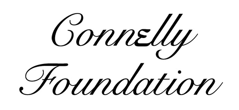 Connelly Foundation.jpg