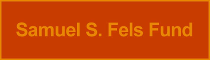 Samuel S. Fels Fund.jpeg