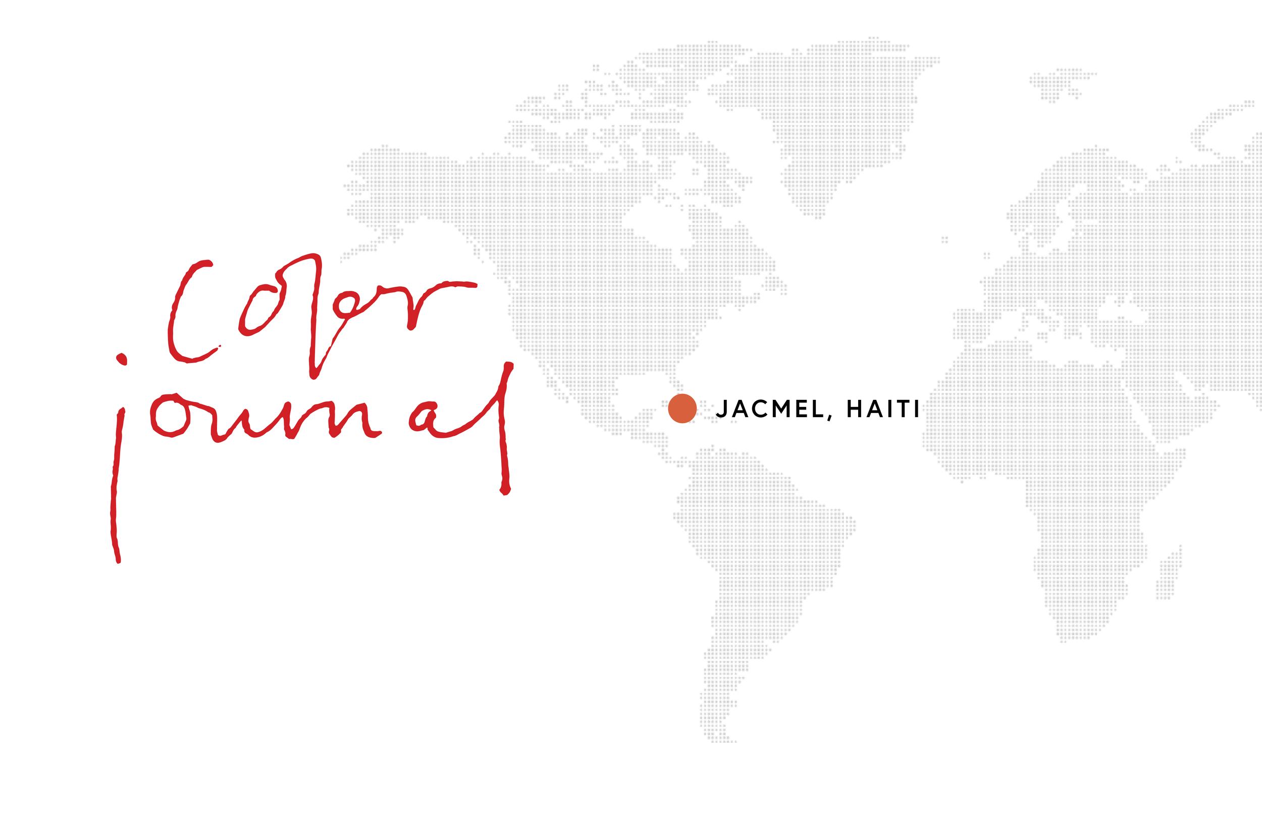 jacmel color.png