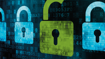 Unlocking data means choosing the right license.