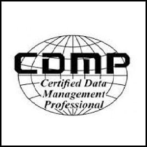 cdmp.jpg