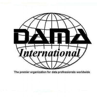 DI_DAMAI_Logo_noborder_400x400.jpg