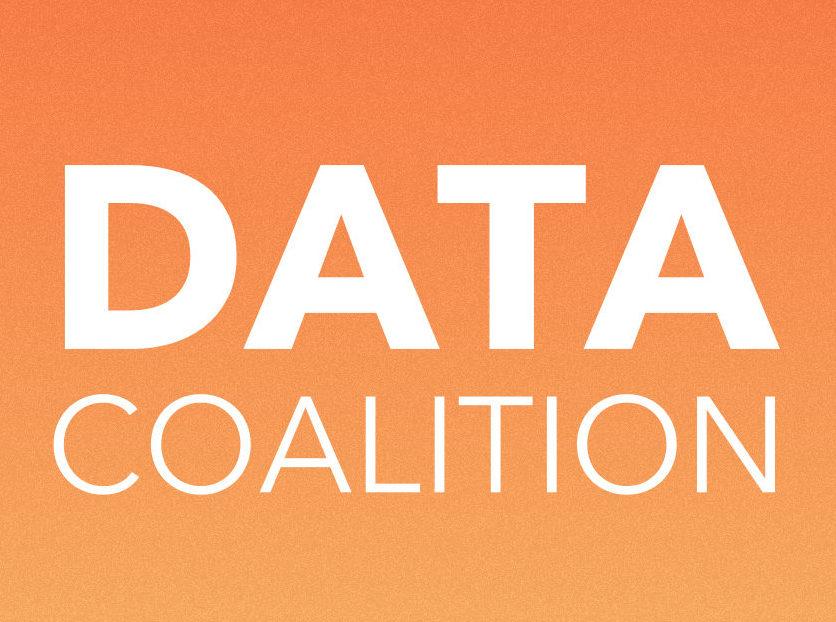 Coalition_Twitter-e1524229935812.jpg
