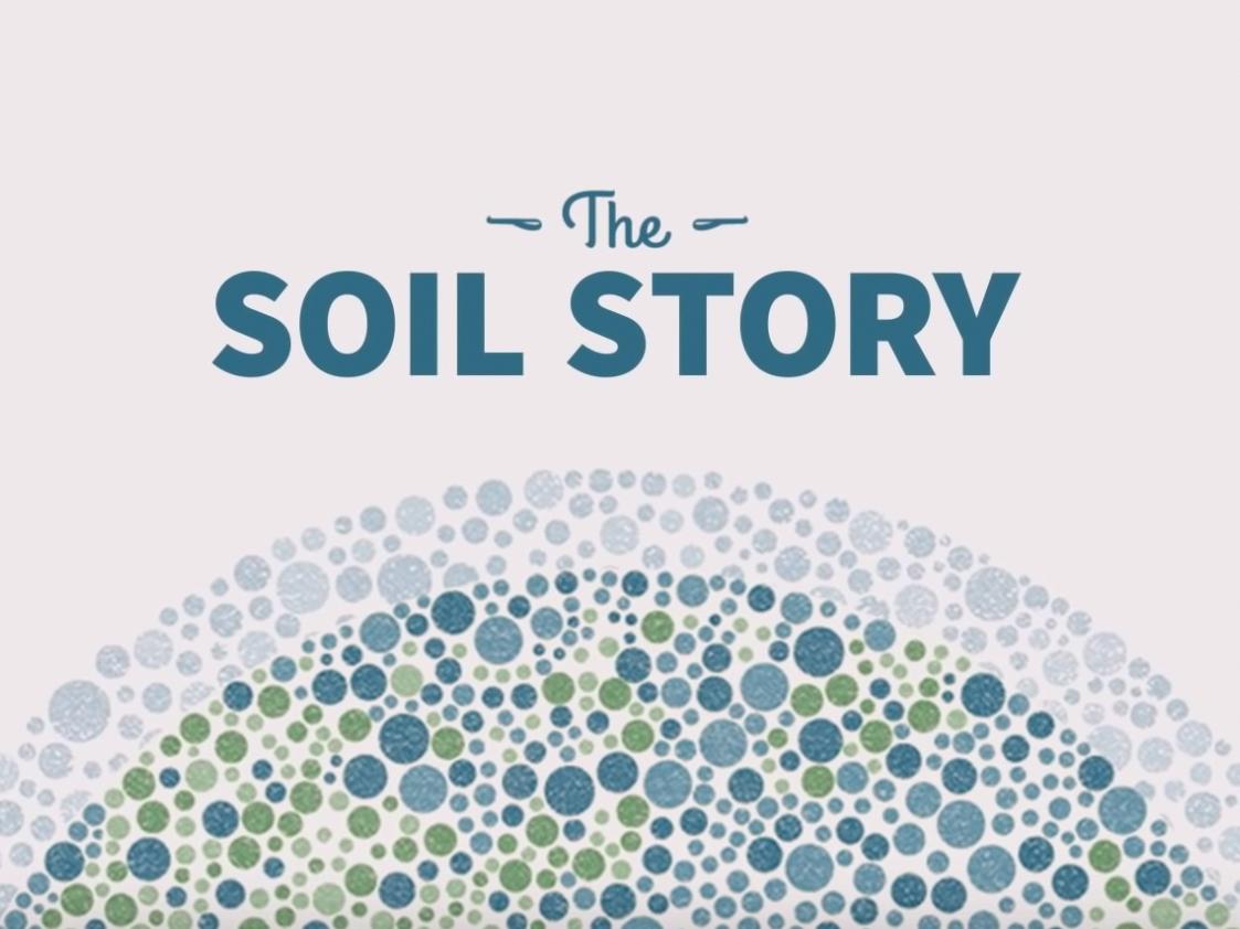 soilstory.jpg