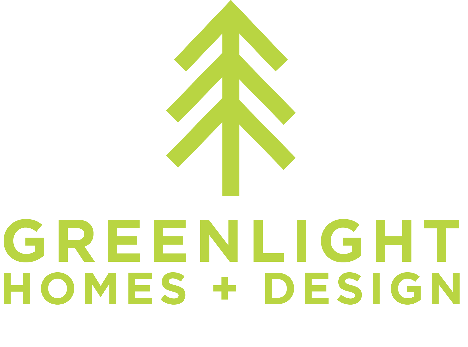 Greenlight-logo-new.png