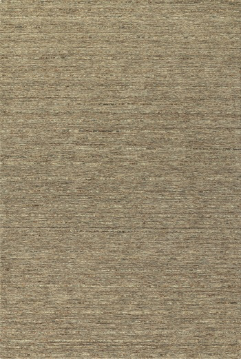 "Rug: #001031 Retail: $759.00 Sale: $441.00 Size: 5' x 7'6"" Color: Desert Made in India 100% Wool"