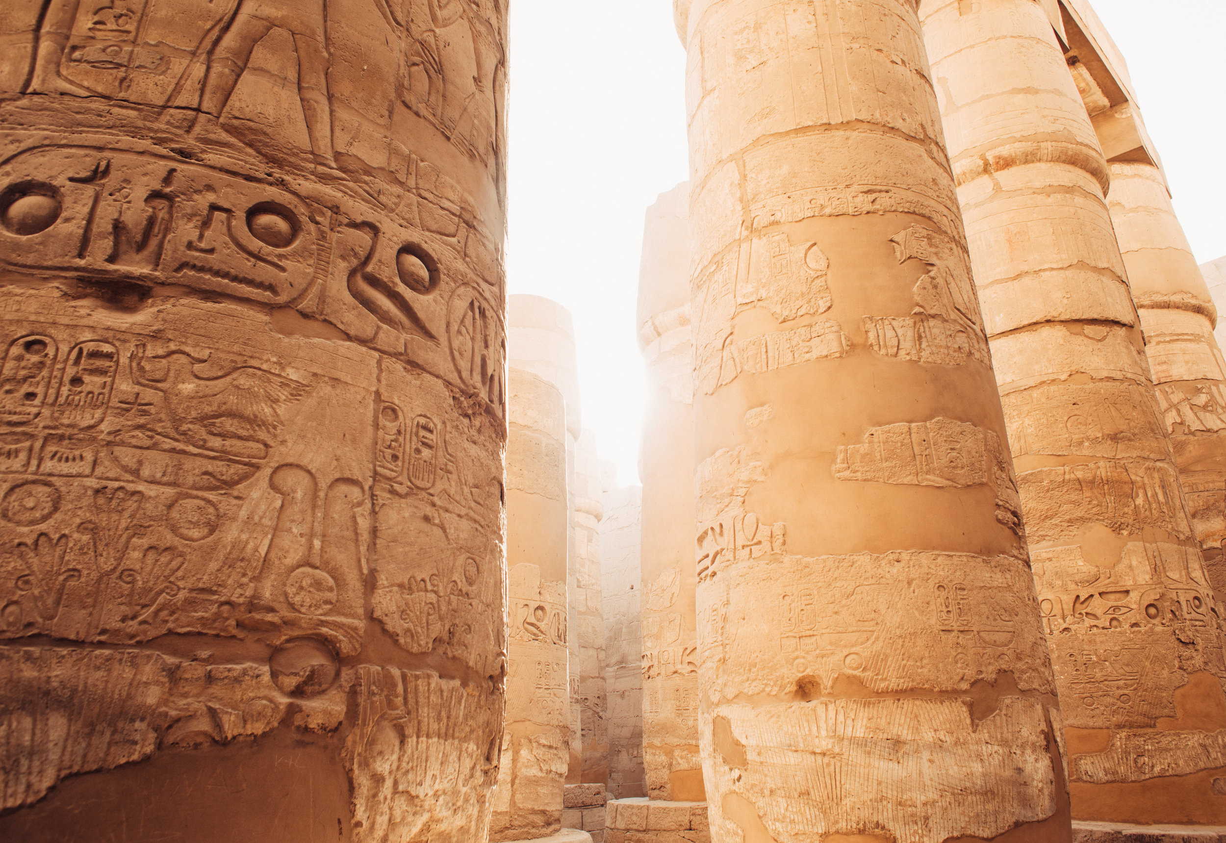 Karnak Temple_1.jpg