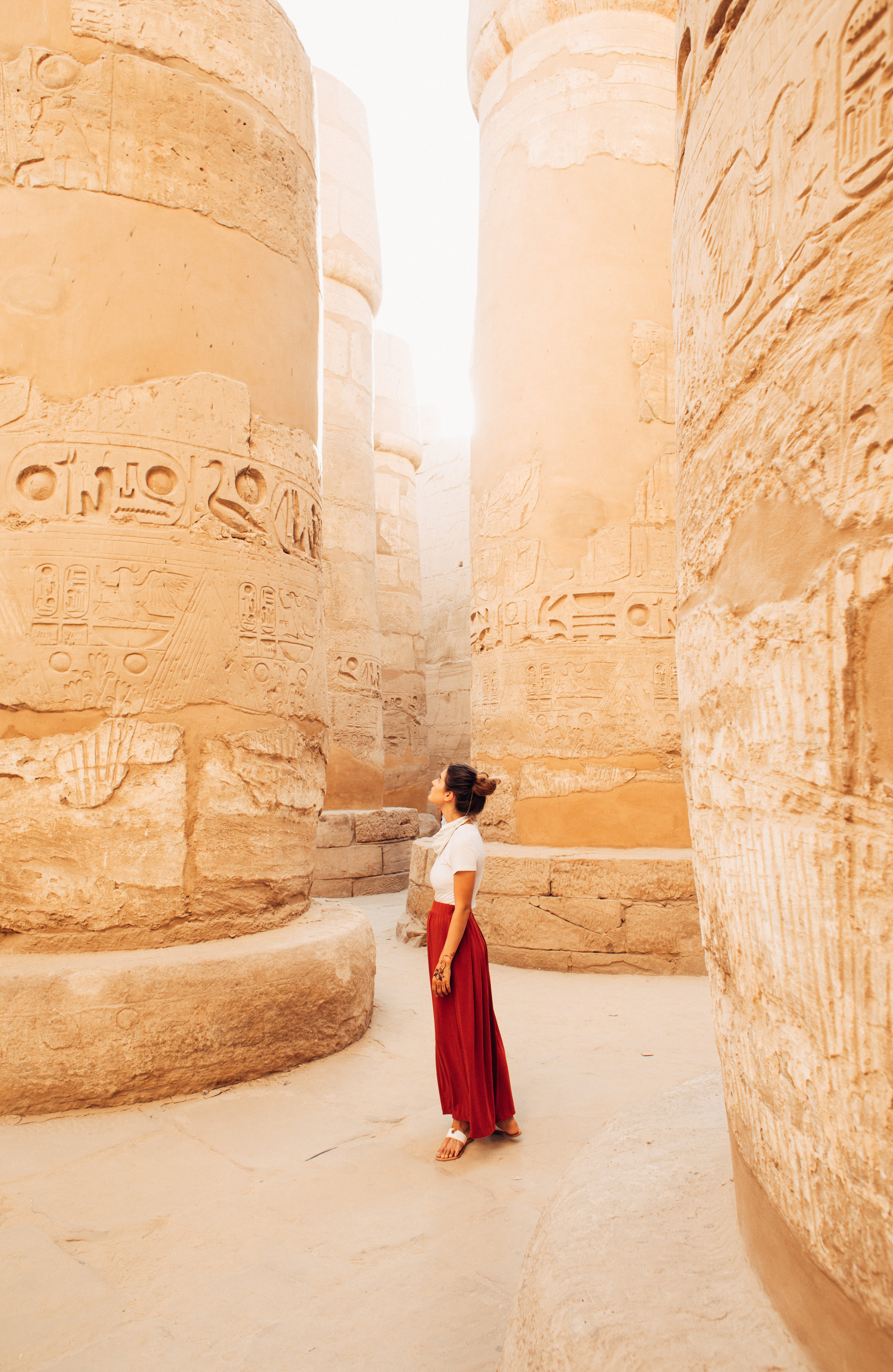 Karnak Temple_2.jpg