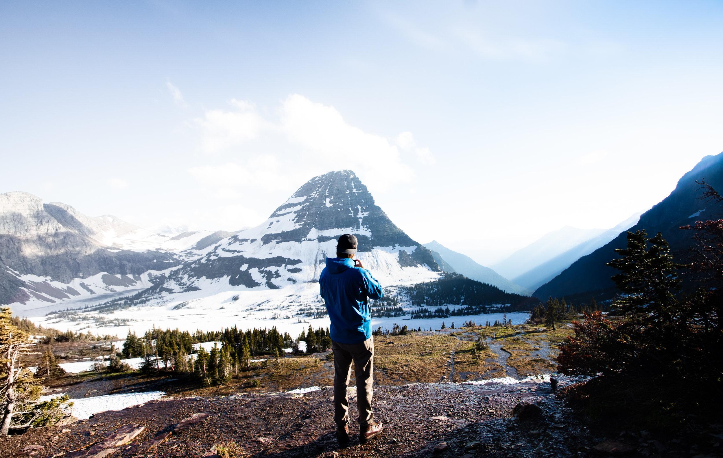 Glacier National Park-Shaylyn-Berntson.jpg