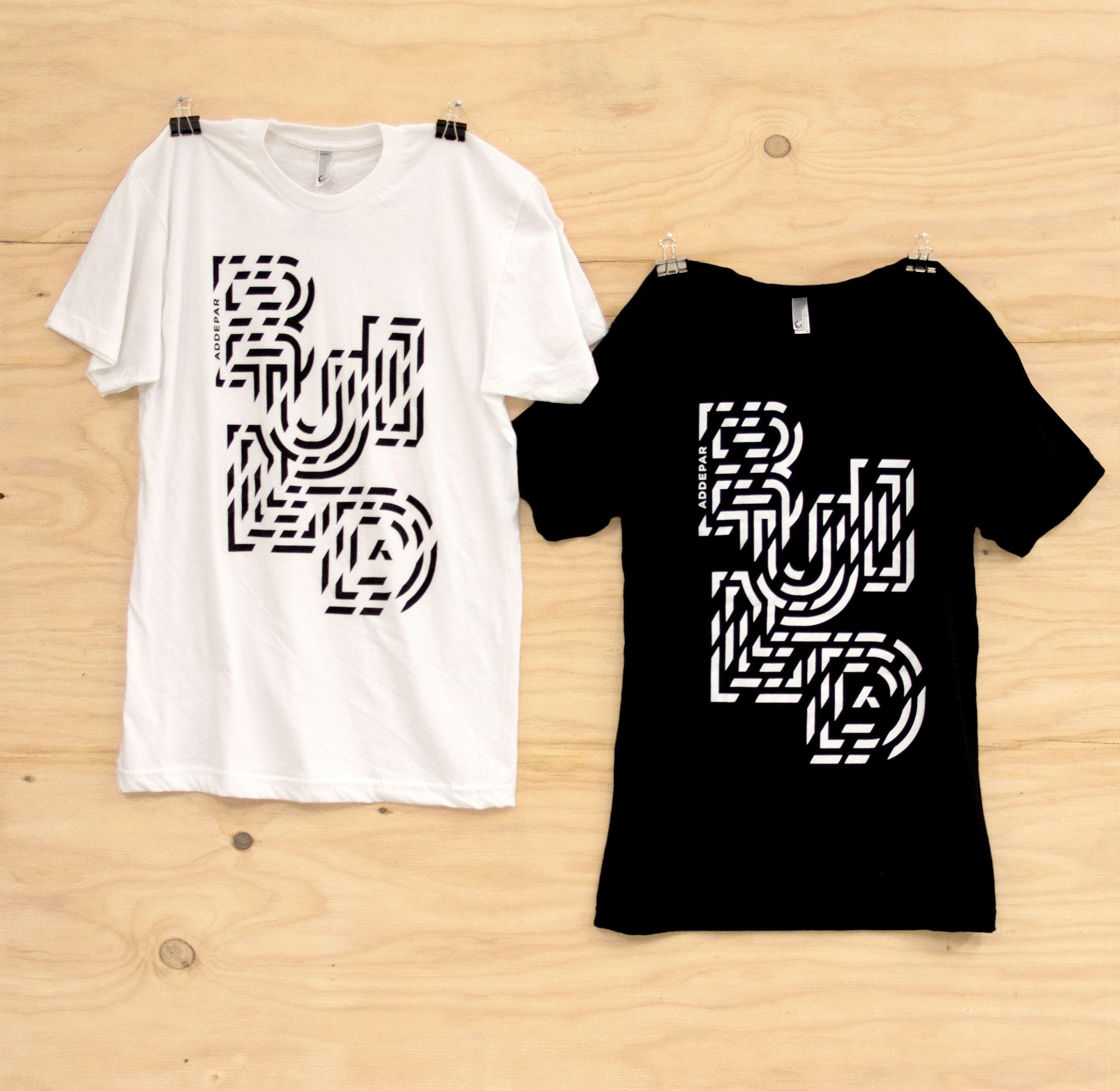 Shirt-wood-6.1.jpg