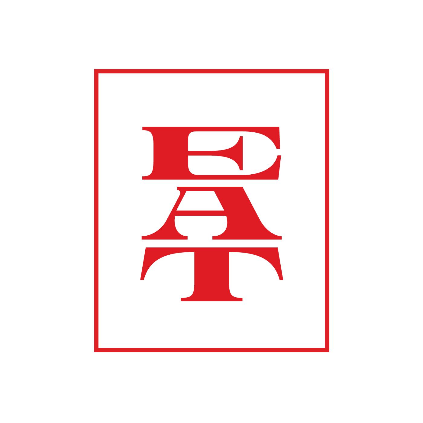 eat-lettering.jpg