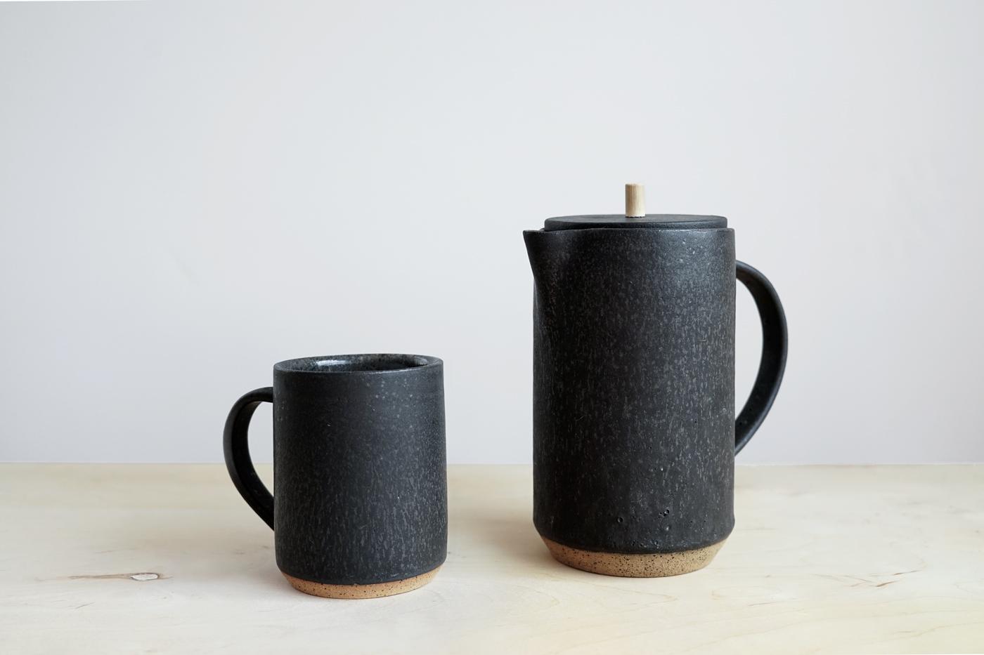 teapot-mug-set-1.jpg