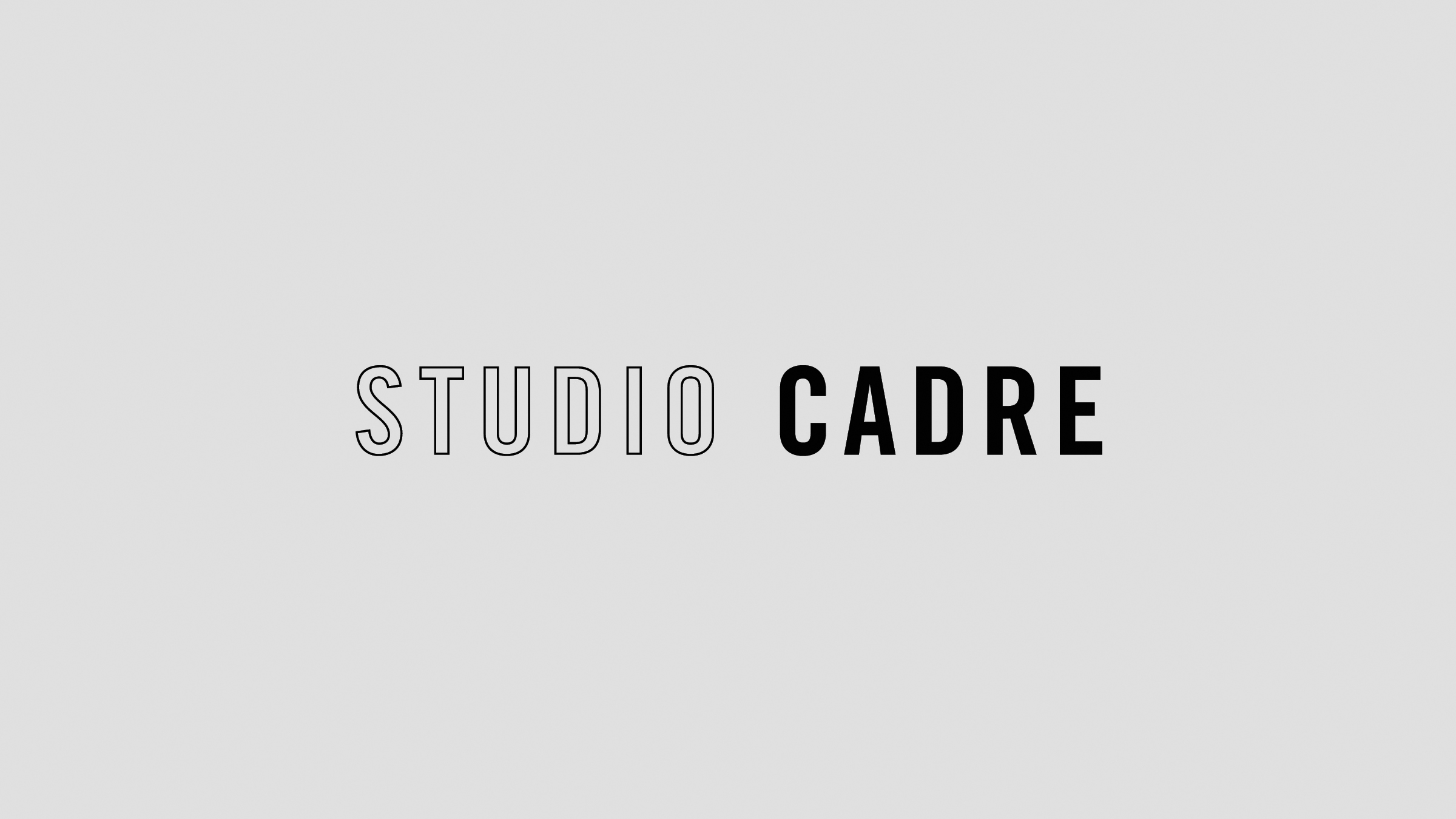 cadre-logotype.jpg